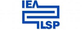 ILSP_logo