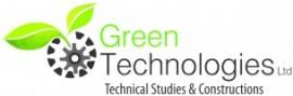 GreenTechnologies